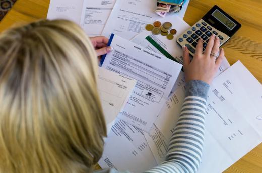 Більше 5 тисяч прикарпатців скористались правом на податкову знижку